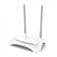 ROUTER WIRELESS TL-WR850N