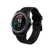 SMART WATCH SW330C GPS